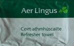 An bhfuil ceann acu seo ag teastáil ón Aerl�ne náisiúnta?
