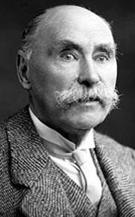 An ionann seo agus admháil go raibh an ceart ag an dream a shiúl amach i 1915?