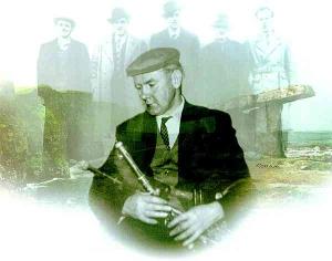 Scoil Samhraidh Willie Clancy