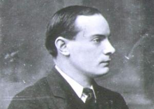 Pádraig Mac Piarais, ceannródai oideachais, file, réabhlóidi, tir ghráthóir