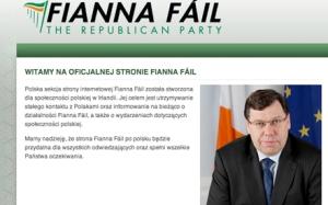 fiannafailpolainnis