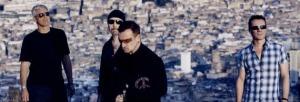 U2 - ní bheidh mé ag ceannach an albam nua