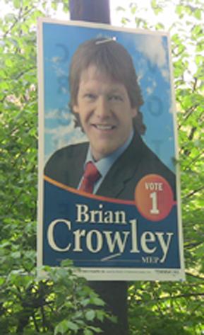 briancrowley2