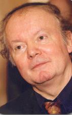Alan Titley, Ollamh le Gaeilge, Coláiste na hOllscoile, Corcaigh.