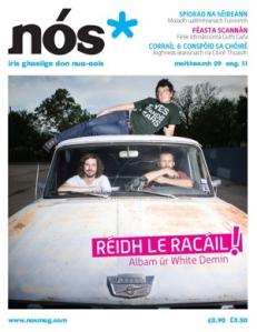 nos11-cover