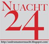 nuacht24logo